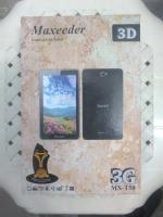 رام فارسی تبلت مکسیدرMaxeeder MX-T50ومین بورد مشخصهW706G_MB_V1.0 2